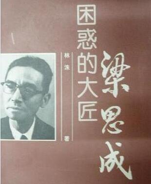 《大匠的困惑》书籍封面图片